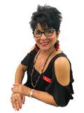 Margarita Drewsen, Elders Real Estate - Toogoom & Northern Beaches