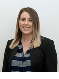 Sarah Clark, D B Philpott Real Estate RLA 46442 - Prospect