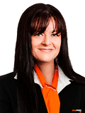 Melissa Bennett, All Properties Group - Head Office