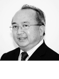 David Lee, Leaders Estate Agents - Gladesville
