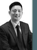 Alan Xuan Li