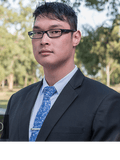 Kerry Huang, JRW Property International - Glen Waverley