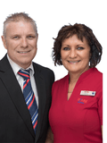Wendy and Craig Roberts, RE/MAX Ultimate - BURPENGARY AND MURRUMBA DOWNS