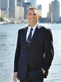 Warren Maddox, Arena Property Agents - UPPER MOUNT GRAVATT
