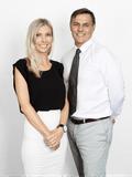 Mike Hay & Rachel Sellman, Century 21 Conolly Hay Group - Noosa Heads