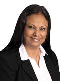 Ana (Anu) Borcherdt, 5 Star Realty Professionals - MIDLAND