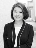 Cherie Xue,