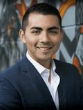 Rocco Colosi, Urbane Estate Agents - Newtown
