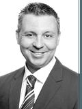 Greg Mavridis