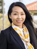 Zoe Zhao