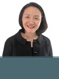 Ying Zheng, Ray White - Gordon/St Ives
