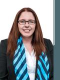Amanda Coddington, Harcourts - Rouse Hill / Kellyville