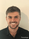 Rhys Williams, Cloud Real Estate - TENERIFFE
