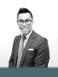 Eddy Hsu, Sweeney Estate Agents - Sunshine