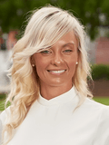 Danielle Belshaw, Ray White - East Brisbane