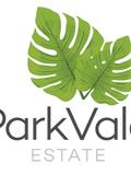 ParkVale Estate