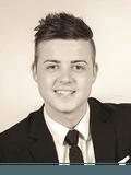Cameron Bowes, Magain Real Estate (RLA 222182) - Ascot Park / Glenelg / Happy Valley / Morphett Vale / Seaford / Wo