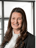 Samantha Warrick, LongView Real Estate - Melbourne
