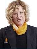 Julie Benaim