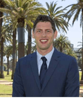 Jason Wedge, Biggin & Scott Melbourne - SOUTH MELBOURNE