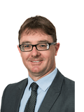 Mathew Andison, Brian Unthank Real Estate - Albury