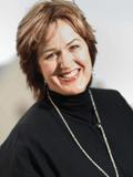Helen Galdes