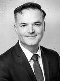 Bob Dymalovski