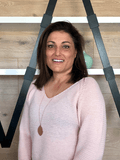 Jasmina Setalo - Welsh Homes Victoria Pty Ltd - DOCKLANDS