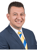 Eddy Chmaisse, YPA Estate Agents - Meadow Heights