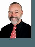 "David ""Harry"" Hipworth, Pilbara Real Estate Pty Ltd - Karratha"