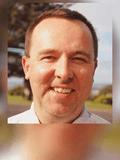 Michael Goldby, Dundas Coastal Real Estate - PORTLAND