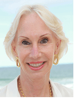 Jacqueline Coffin, Beachsea Pty Ltd - Gold Coast