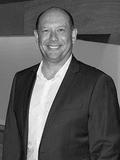 Greg Duce