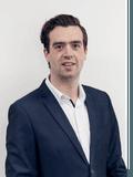 Stefan De Jonge, rRent Property Management - KEW