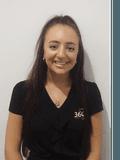 Virginia Botefuhr, 360 Property Management - Mackay