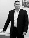 Domenic Alvaro