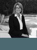 Suzanne Parry