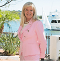 Lorraine Drysdale, Ray White - Hope Island