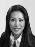 Lee Yang, K R Peters - Wantirna