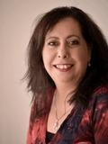 Claudia Melia