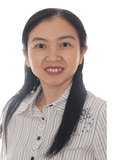 Mary Zou, Sell Lease Property