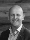 Geoff Oxford, Seachange Property - MORNINGTON