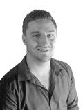 Brendon Cooke, Property Central - ERINA