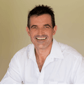Rob Taylor, TAYLORS Property Specialists - CANNONVALE