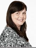 Samantha Bell, Astras Prestige Property Pty Ltd - Robina