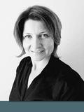 Marie Pettit