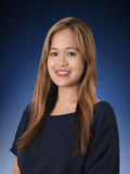 Grace Liwanag, PRDnationwide Beverly Hills | Bexley North | Kingsgrove | Ramsgate Beach - BEVERLY HILLS