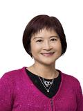 Linda Wu, Province Agents - NEUTRAL BAY