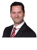 Troy Nicholson, Richardson & Wrench - Narellan