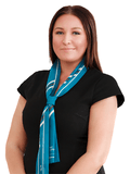 Katrina Cunnane, First National Michael Alexander - Narellan